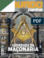 Mundo Estranho - Brasil - Edição 181 - Junho de 2016.pdf