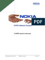 nokia_gprs_ns_m2.pdf