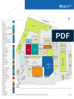 dover campus map