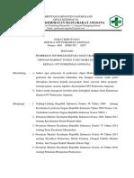 1.2.2 EP 1 SK PEMBERIAN INFORMASI TERHADAP MASYARAKAT 1.2.2 EP 1.docx