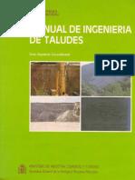 Manual de Ingenieria de Taludes (Serie de Ing. Geoambiental).pdf