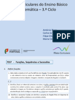 3ceb_funcoes_sequencias_sucessoes_3.pdf