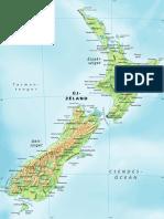 104.Uj Zéland