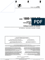 1880_pieces.pdf