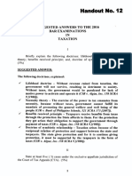 2016 Suggested Bar Ans-Taxation Law.pdf