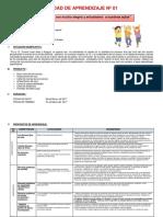 unidad-de-aprendizaje-mejorada-marzo.pdf