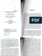 Jocul cu margele.pdf