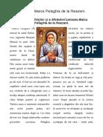 Pelaghia-Reazani.pdf