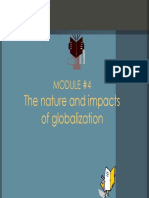 Effects of Globlization.pdf