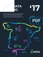 OPEN-DATA-RGB.pdf