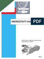 68103736-ditech-kontrolle(1).pdf