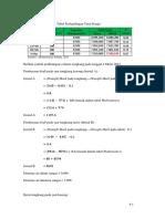 draft survey.docx