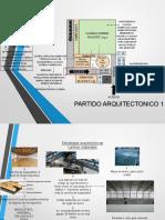 2.PARCIAL.PROY.EV.6.pdf