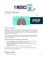 geekymedics.com-Spirometry interpretation.pdf