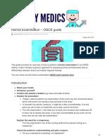 geekymedics.com-Hernia Examination  OSCE guide.pdf