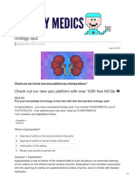 geekymedics.com-Urology quiz.pdf