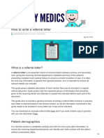 geekymedics.com-How to write a referral letter.pdf