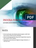 alat_indra.pptx