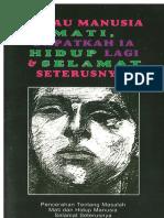 Manusia Mati.pdf
