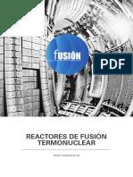 2-reactores-fusion.pdf