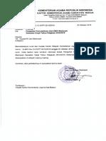 EMIS Ganjil TP1819