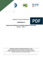 1540802766363_Ghidul_Solicitantului_sM6.2_2017.pdf