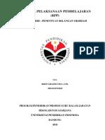RPP2_KIM_A_RIRIN KHAERUNISA.docx