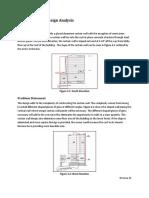 Facade-Final CW Design Analysis.pdf