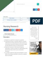 Nursing Research - RNpedia.pdf