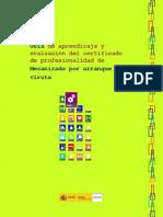 FMEH0109 Guia Mecanizado Arranque Viruta