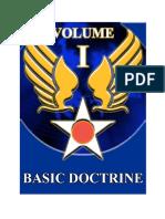 BASIC DOCTRINE NEW.pdf