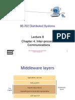 08_InterprocessCommunications.pdf