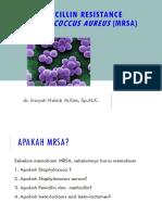 MRSA RSUD KOTA YOGYAKARTA.pdf