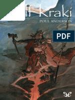 Anderson, Poul - La Saga de Hrolf Kraki [16108] (r1.1)