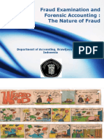 Fraud Examination and Forensic Accounting.pptx