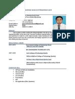 Assad CV.docx