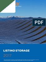 il solare fotovoltaico.pdf