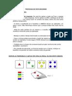 152493462-Protocolo-de-Aplica-o-Teste-Wisconsin-doc.docx