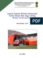 Kegiatan-Bantuan-Kemanusiaan-Korban-Gempa-Bumi-Jokja-Jateng-.pdf
