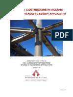 Il BIM nelle costruzioni in acciaio.pdf
