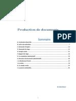 _Production de documents.docx