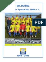 Hersteller Sport-Club Festschrift A5_sicher