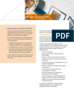 GDPR - Autorité de contrôle