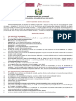 edital_de_abertura_pgeap117_final_para_publicacao.pdf