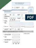 application_form_Sandip.pdf