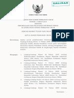 PKPU Nomor 1 Tahun 2015.pdf