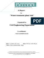 water treatment plant.pdf