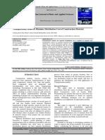 13-21 Journal Basri AJBAS.pdf