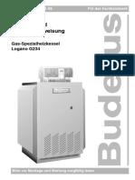 Logano G234 63019189_08-2002 DE.pdf