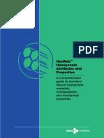 PCHC4-4TY4_TDS.pdf